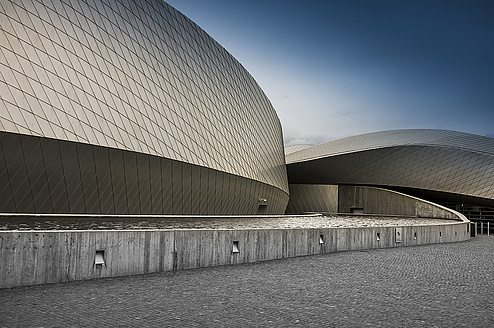 innenarchitektur nordhorn – dogmatise, Innenarchitektur ideen