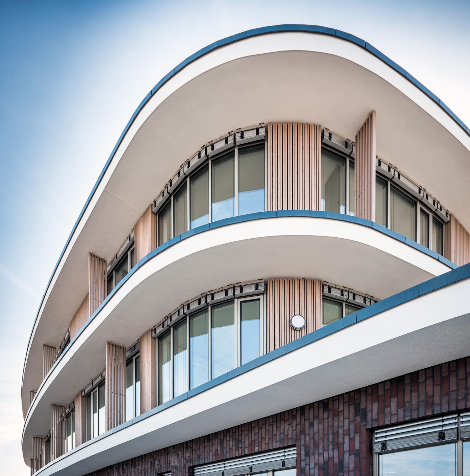 Gesamtwerk Architektur gesamtwerk architektur bayerischer architekturpreis vergeben